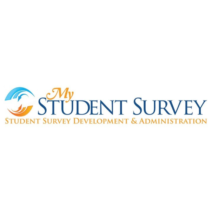 My Student Survey  Product Reviews  Edsurge