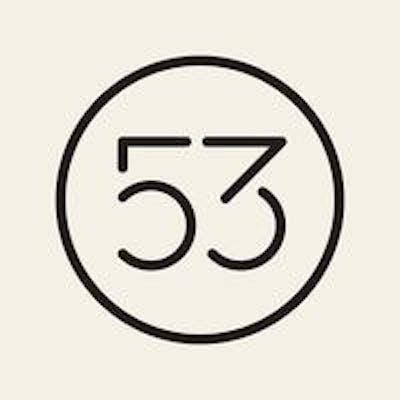 FiftyThree