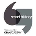 Smart History