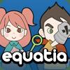 Equatia