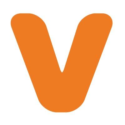 VizZle | Product Reviews | EdSurge