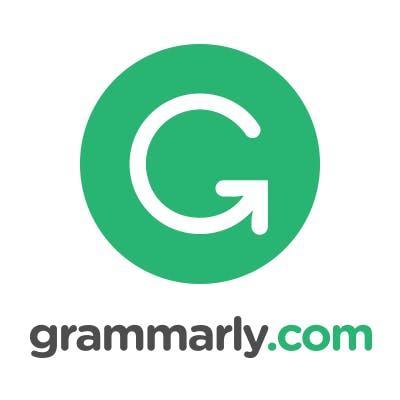 GrammarlyEDU