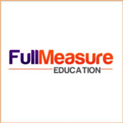 Full Measure Education