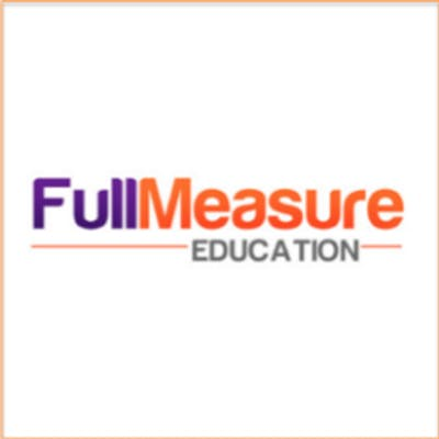 Full Measure Education