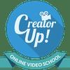 CreatorUp