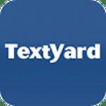 Textyard