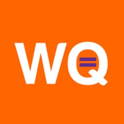 WordQuations