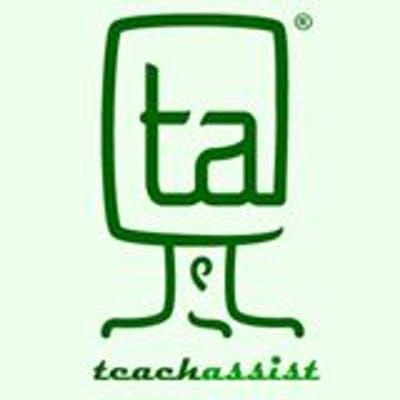teachassist