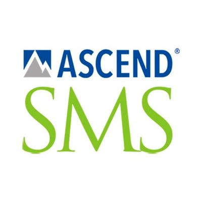 AscendSMS