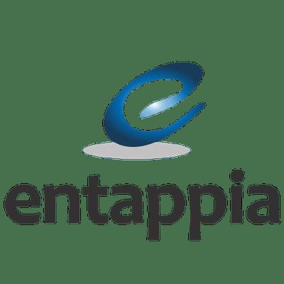 Entappia School App