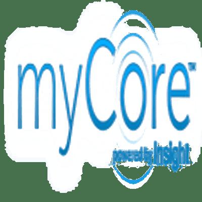 myCore
