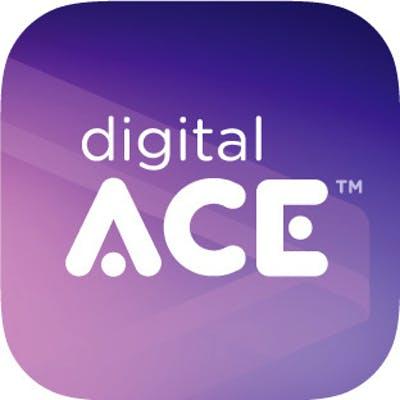 Carnegie Learning digitalACE