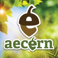 Aecern Data and Collaboration Hub