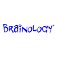 Brainology