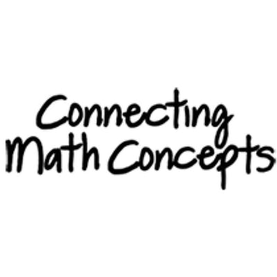 Connecting Math Concepts