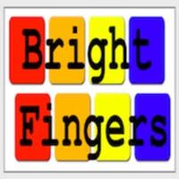 BrightFingers