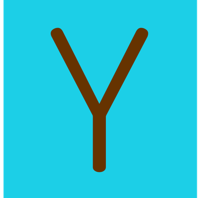 Yooply