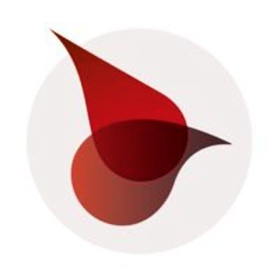 Redbird Professional Learning Platform