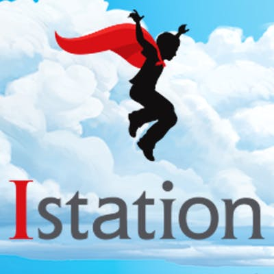 Istation Home