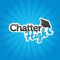 ChatterHigh