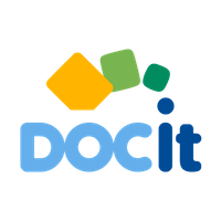 DOCit