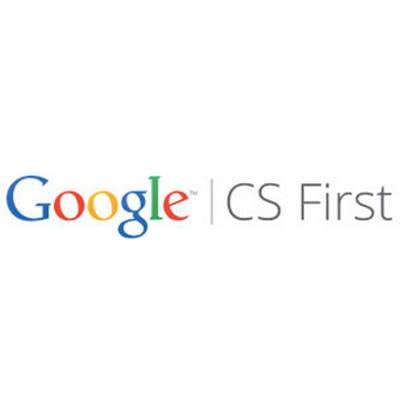 CS First