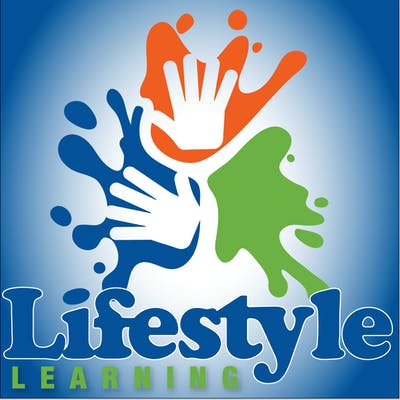 Lifestyle Learning