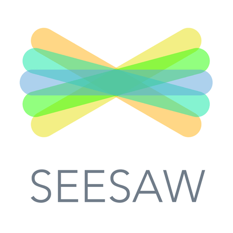 Seesaw | Product Reviews | EdSurge