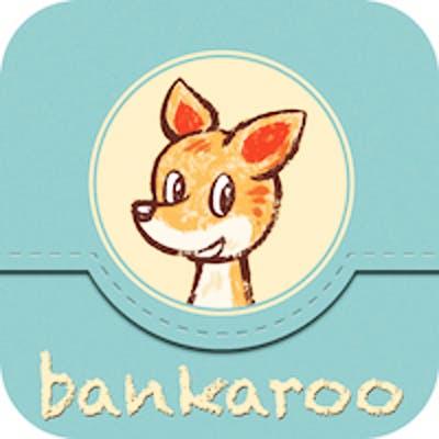 bankaroo