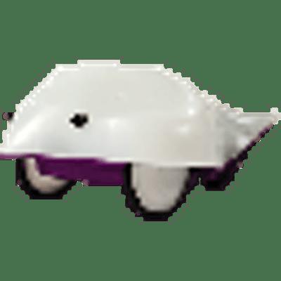 Finch Robot