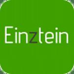 Einzstein