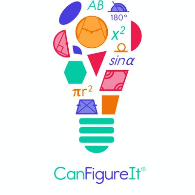 CanFigureIt Geometry