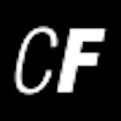Career Foundry   Product Reviews   EdSurge