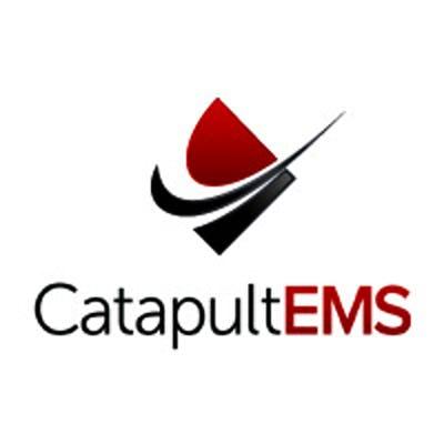 CatapultEMS