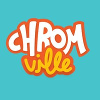 Chromville