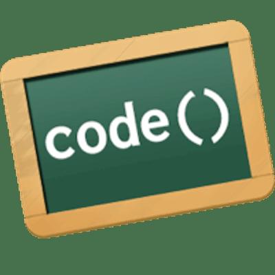 Codeboard
