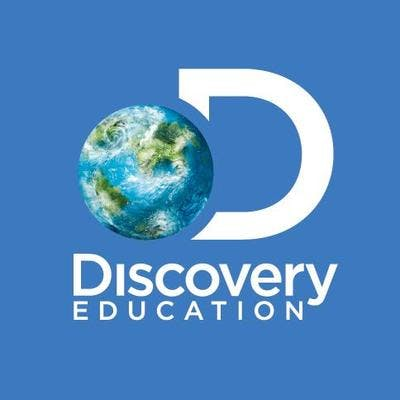 Discovery Education PD