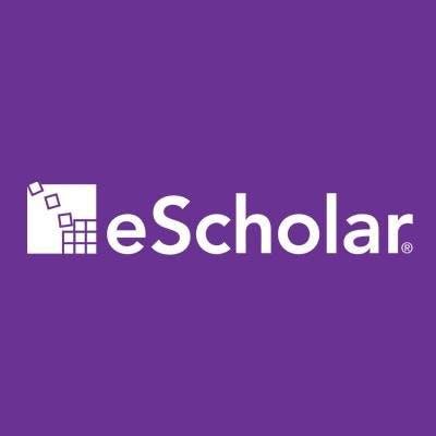 eScholar Interstate ID eXchange