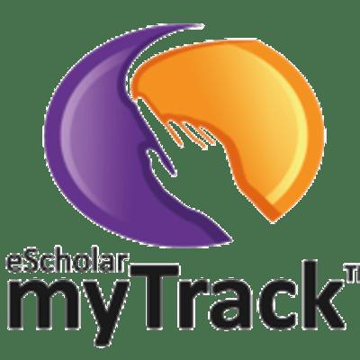 eScholar myTrack