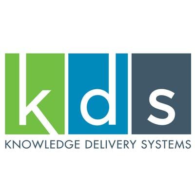 Professional Learning Platform