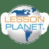 Lesson Planet