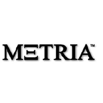 Metria School Improvement Edition