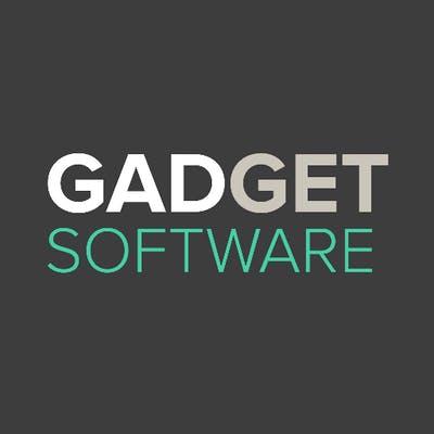 Gadget Labs
