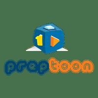 PrepToon