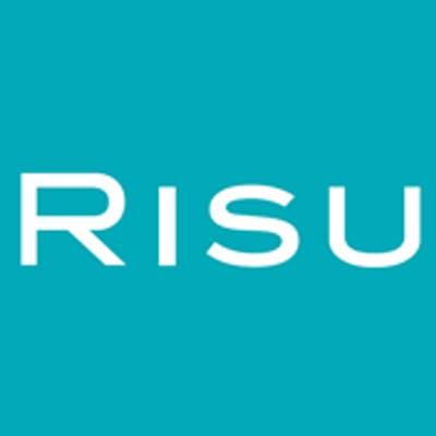 RISU Math