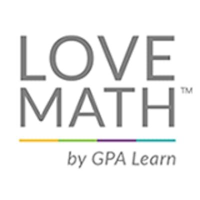 LoveMath