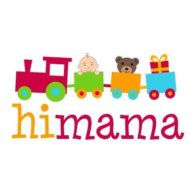 HiMama Essentials