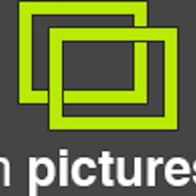 In Pictures Tech Tutorials
