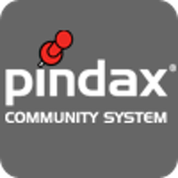 Pindax