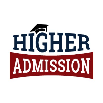 Higher Admission